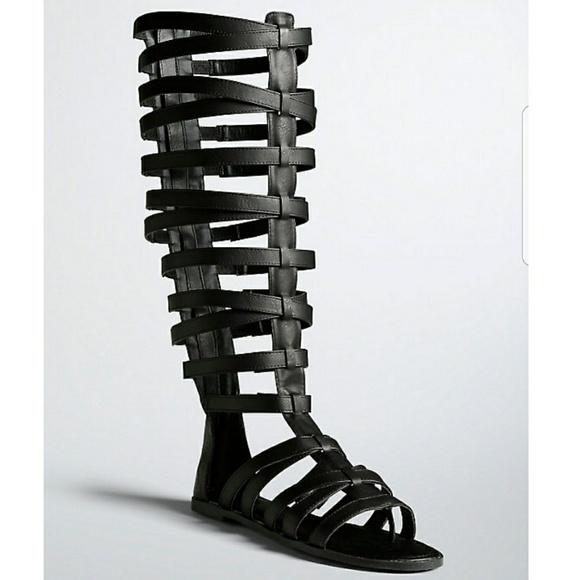 5c9a09caee34 Gladiator Sandals 12 Wide Width Calf. M 5a8ccd103b1608733eb87c85